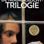de noorderlicht trilogie