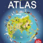 lannoo's geillustreerde atlas